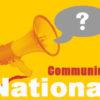 Avenir lycéen : toute la lumière doit être faite Communiqué national de la Cgt-Educ'Action