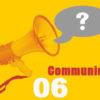 Grève du 26 Janvier 2021 – Communiqué de Presse intersyndicale 06