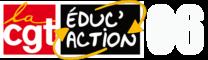 CGT Educ'Action 06