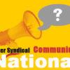 Communiqué unitaire : Non à la répression des enfants ! Oui à la protection et à l'éducation !