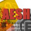 Contre la précarité, contre les PIAL : Des milliers AESH mobilisé-es partout le 8 avril !