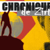 La chronique de Zirteq : Little darling