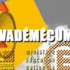 Vade Mecum: Temps partiels thérapeuthiques