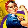 Journée internationale pour les droits des femmes 8 mars 2021GRÈVE FÉMINISTE